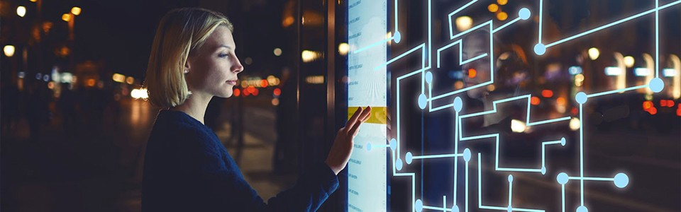 Latest Technology Trends That Influence Future of Businesses