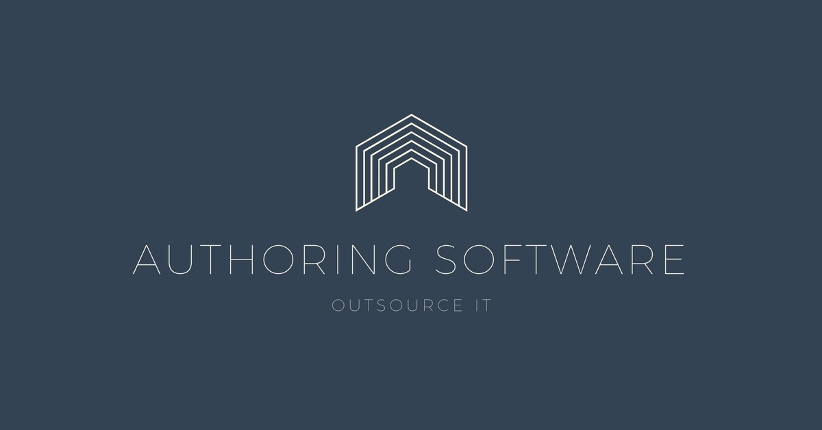 The Best Course Authoring Software Feature Guide for You