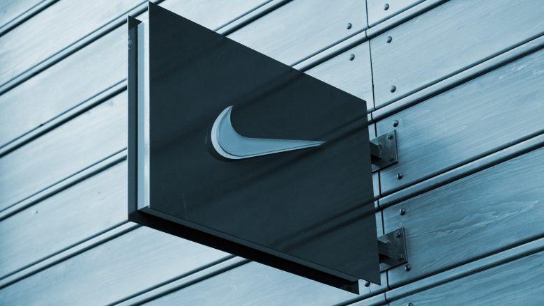 How Nike Incorporates Modern Sustainability Into A Decades-Old Company