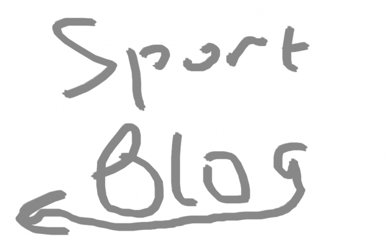 How to Start a Sports Blog on WP