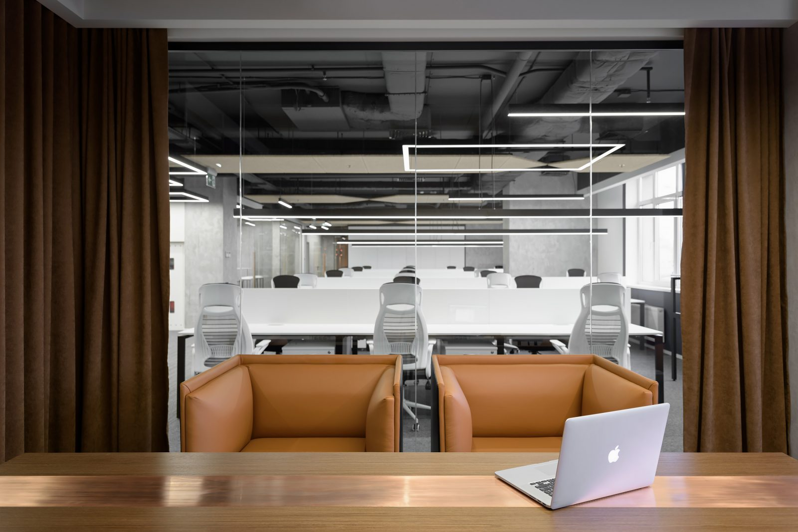 U.S.-based Furniture Startups
