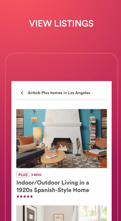 Apartment Rental Apps Development: The Explosive Growth of Airbnb Solutions