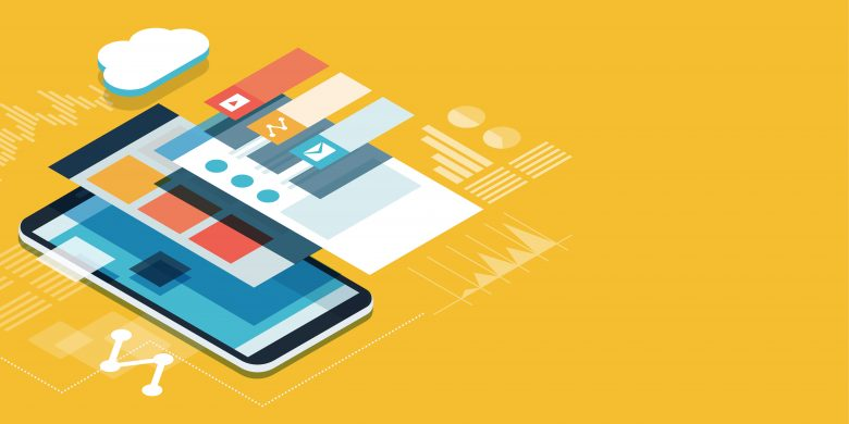 Key Factors For Successful UI App Development