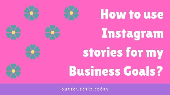Instagram Search for Business: Everything You Need to Know