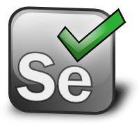 Selenium - Web Browser Automation