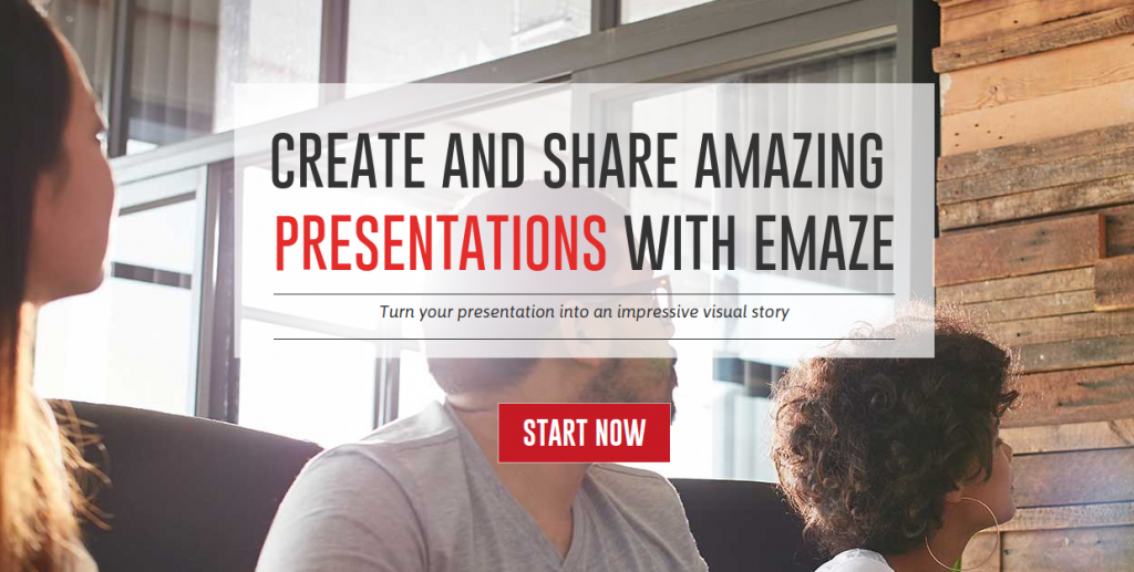 PowerPoint alternatives: What you can use for presentations