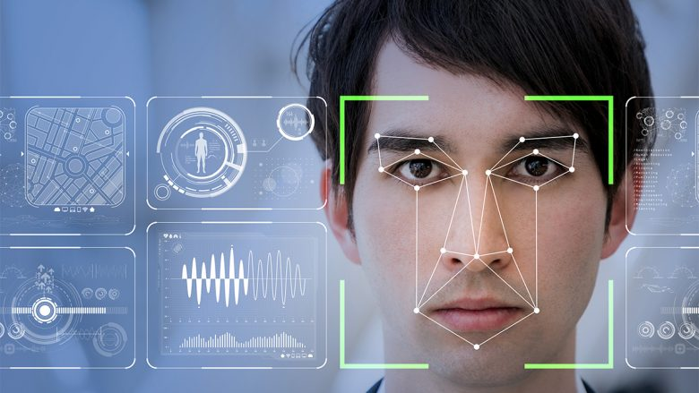 Why Facial Recognition is the Future to Cybersecurity