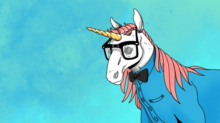 The New Unicorns Of 2019