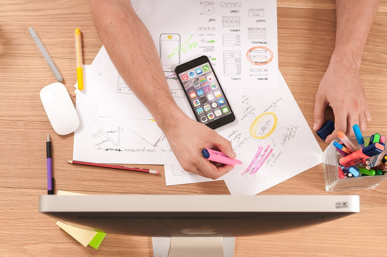 Creating Your First Customer-Facing App: 5 Essential Tips