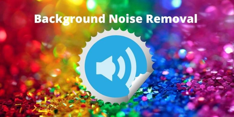 Best Noise Cancelling Apps with AI