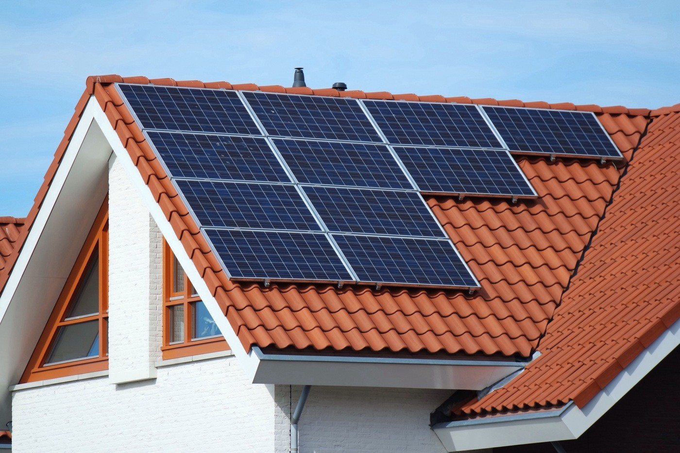 Amid layoffs, some residential solar firms are outsourcing solar design