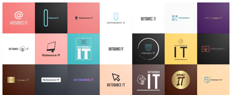 5 Dollars Logo vs AI-Generated for $7M
