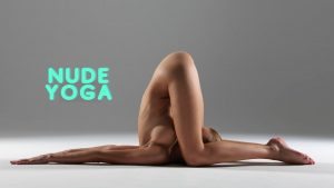 Naked Meditation: Everything You Need To Know