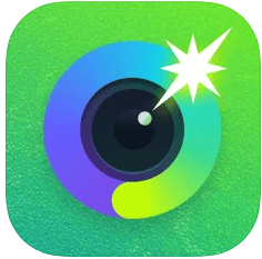 Best Instagram-like apps and their features