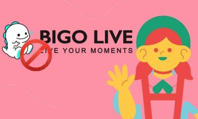 Bigo Live Banned Request Free Tutorial