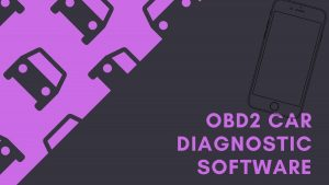 What is the best OBD2 Android/IOS apps for your car?