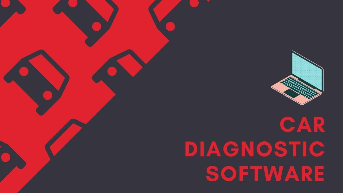 Top 6 car diagnostic software for Windows and Mac in 2021