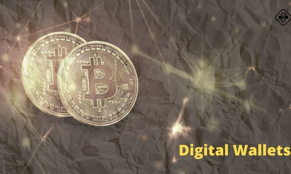 Investing in bitcoin: Must know about the Digital Wallets