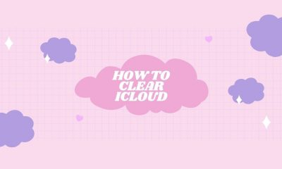 How to clear iCloud: freeing up 300 GB in 5 minutes
