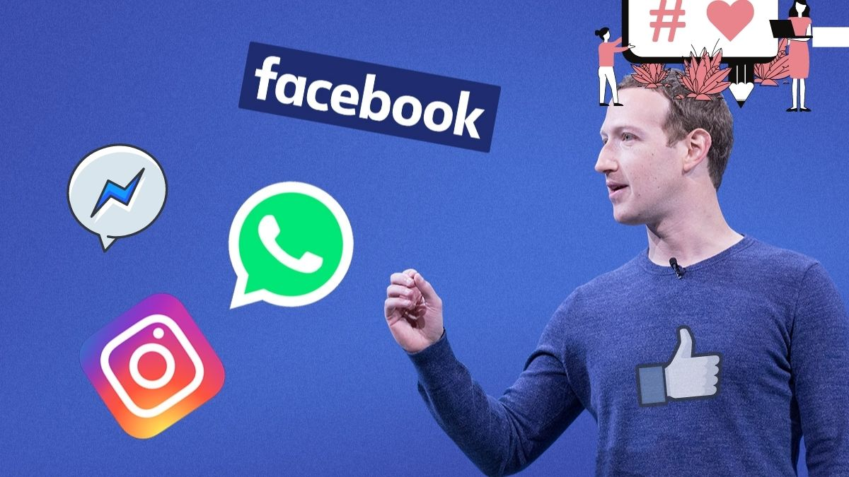 Top Facebook Apps and Companies